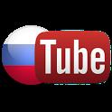 RusTube icon
