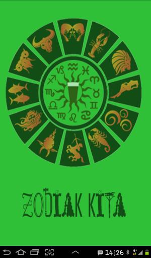 Zodiak Kita