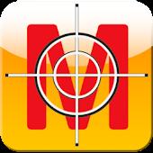 Mensa App