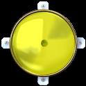 Leveler logo