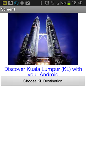 Top 10 Kuala Lumpur Must-See