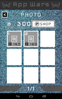 Screenshot of App Wars 01