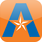 University of Texas Arlington icon