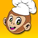 Bongo Chef