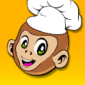 Bongo Chef icon