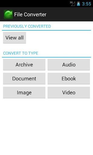 epub to azw3 converter software