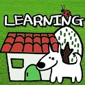 Learning Home logo
