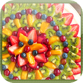 Fruit Jigsaw Puzzle