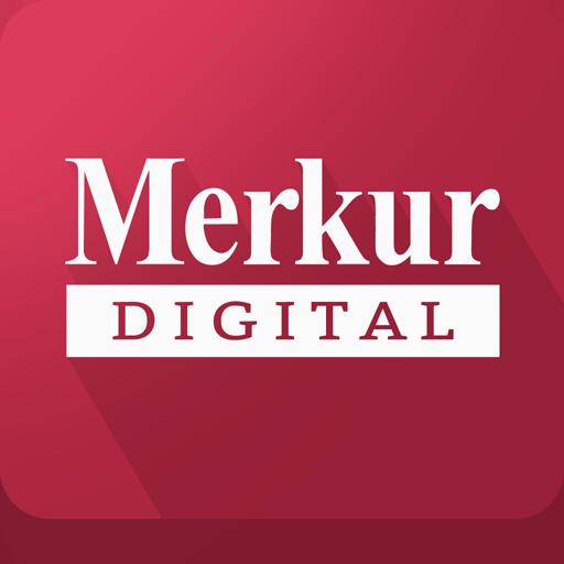 Pfälzischer Merkur Digital Android APK Download Free By Saarbrücker Zeitung