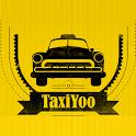 TaxiYoo icon