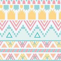 Aztec Wallpapers 1.0