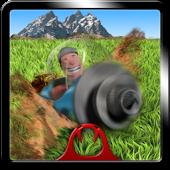 Dig In Jack