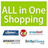 All in One Shopping