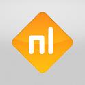 Omroep NL icon