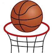 Basketball StatsBook