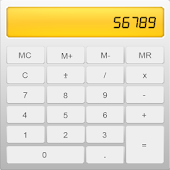 Simple Calculator Free