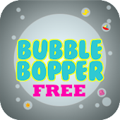 Bubble Bopper - Free