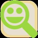 FindSalesRep.com App icon