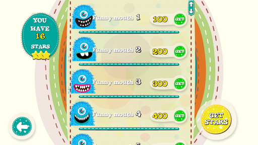 解謎必備免費app推薦|有趣的怪獸線上免付費app下載|3C達人阿輝的APP