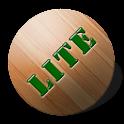 Marble Solitaire Pro (Lite) logo