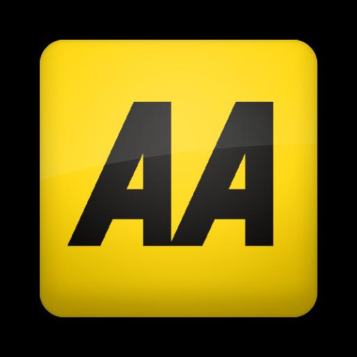 AA Breakdown & Traffic