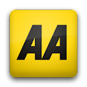 AA Breakdown & Traffic logo