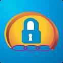 Core4VoIP Billing icon