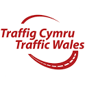 Traffic Wales Traffig Cymru icon