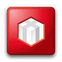 МТС RED Box icon