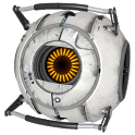 Portal 2 Cores Soundboard icon