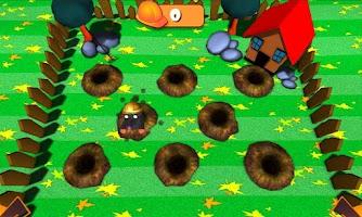Screenshot of Playground HD Full