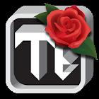 Fonts Market @ FlipFont icon