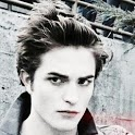 Edward Cullen Wallpaper icon