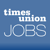 Albany Times Union Jobs