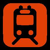 Easy TTC - Toronto Transit