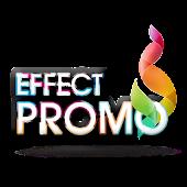 Promo Effect