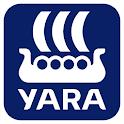 Yara TankmixIT icon