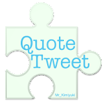 twicca Quote Tweet plugin