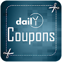 Daily Coupons