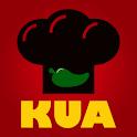 KUA -Mexican Cuisine