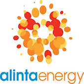 Alinta Energy Rewards