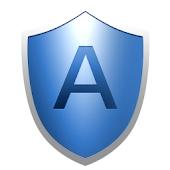 AegisLab 行動安全防毒工具