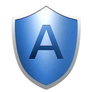 遠傳防毒工具 工具 App LOGO-硬是要APP