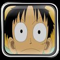 One Piece Live Wallpaper icon