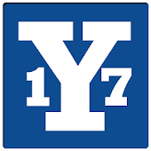Yale Bulldog Days 2013