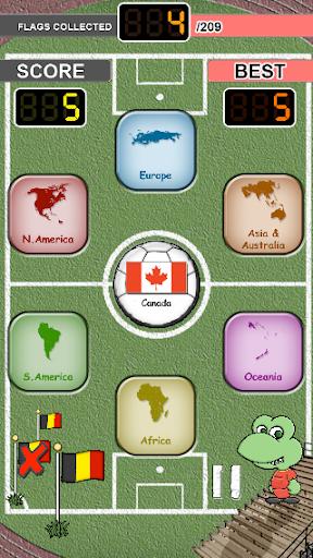 Flag Drag 2014 Belgium