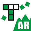 市民タイムス icon