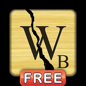 Word Breaker (Scrabble Cheat) 5 5 2 Apk, Free Word Game - APK4Now