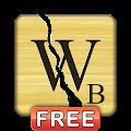 Word Breaker download