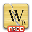 Word Breaker (Words Cheat) logo